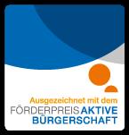 logo foerderpreis