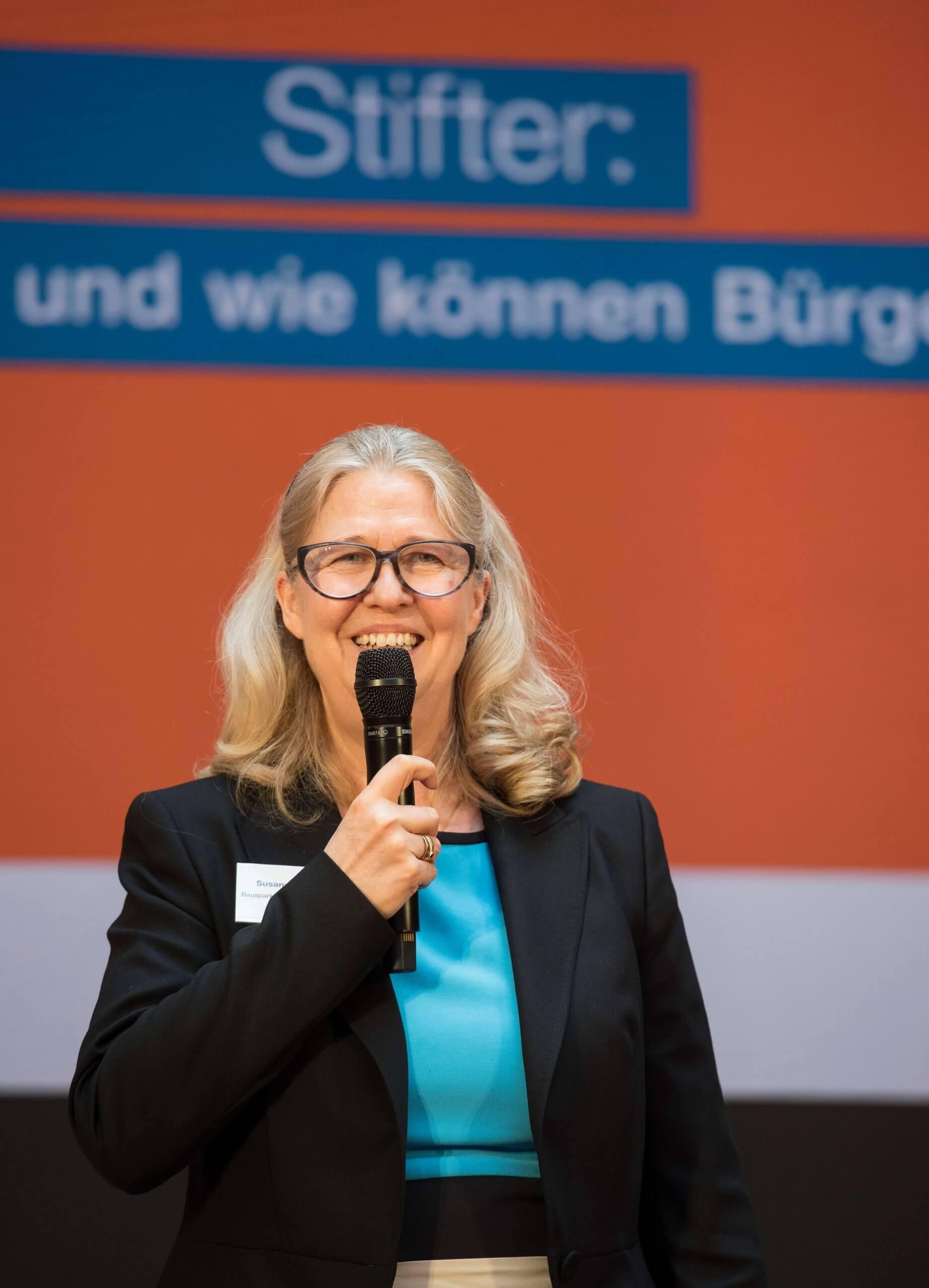 Forum Aktive Bürgerschaft