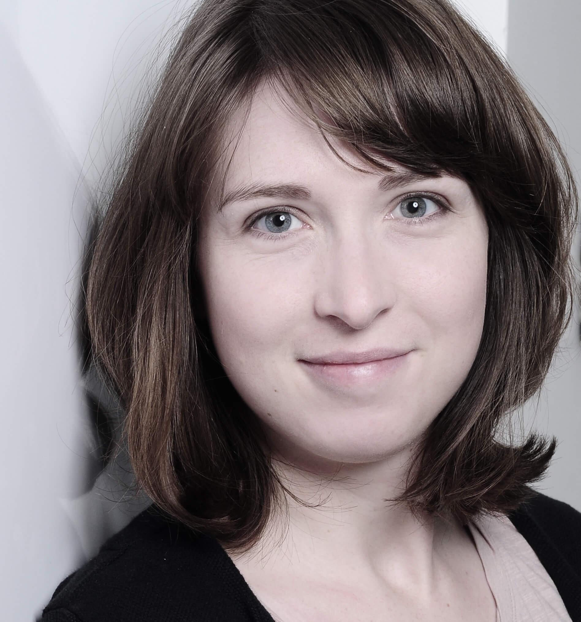 Lena Guntenhöner