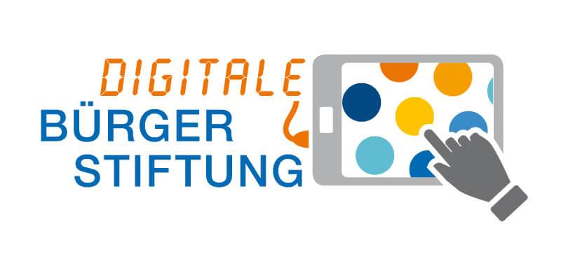 Digitale Bürgerstiftung